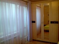 apartment to rent sochi